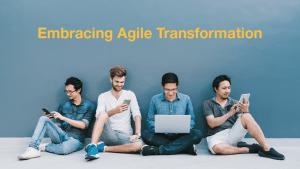 Branding, Business, Digital Transformation, Marketing