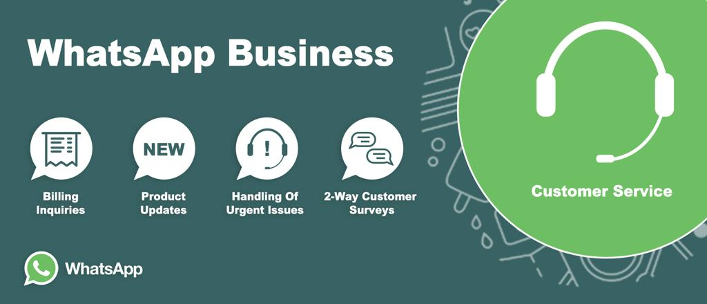 How To Incorporate Whatsapp Business API Into Your Business?